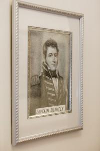 blakely-georgia-Captain-Johnston-Blakely