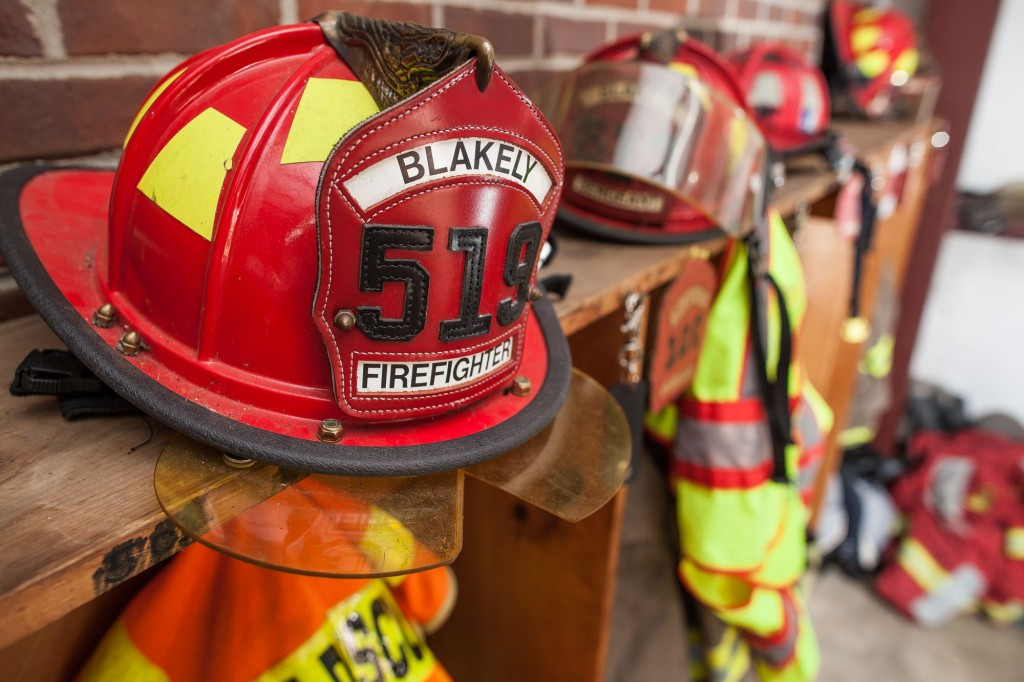 blakely-georgia-fire-department-