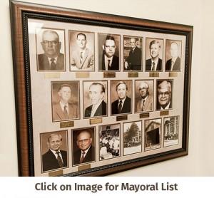 mayor_prev